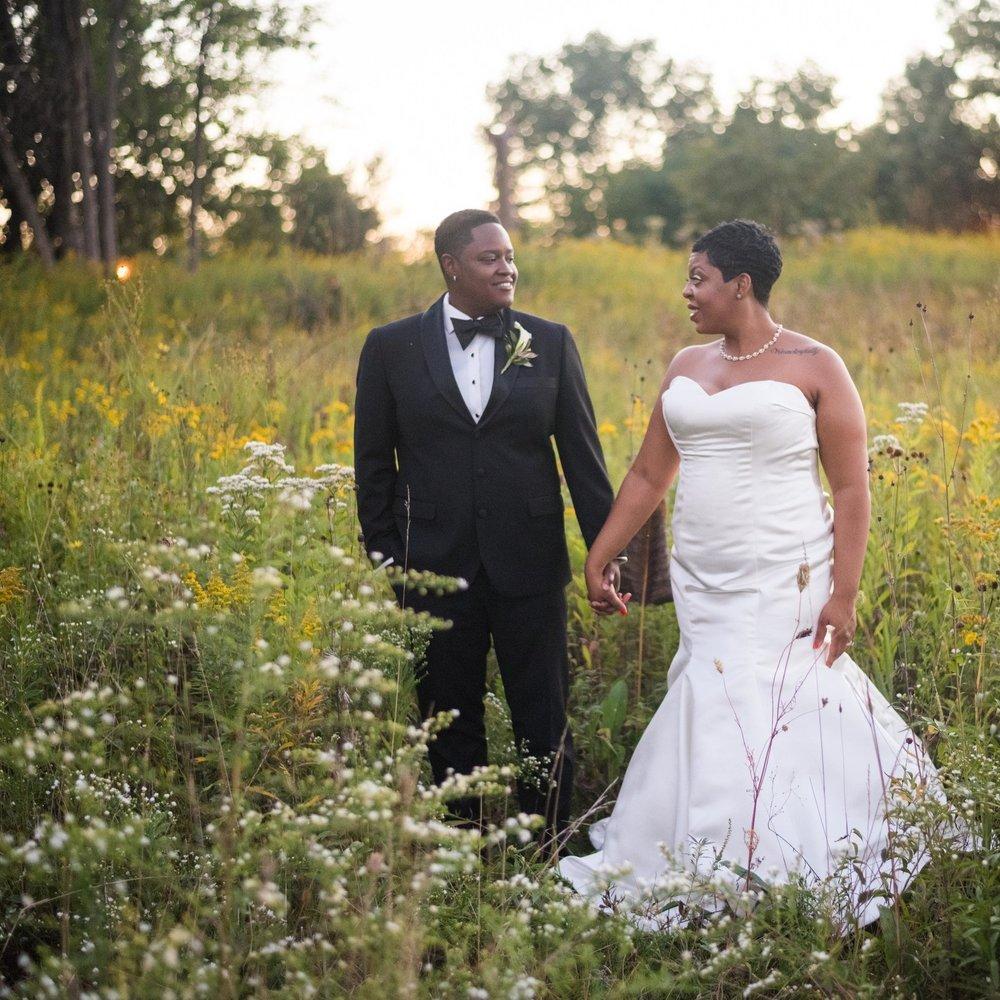 Harris Boykin Wedding  9.15.18