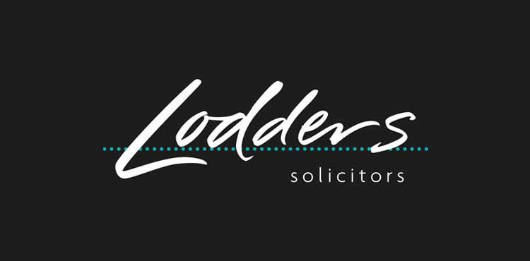 Lodders.jpg