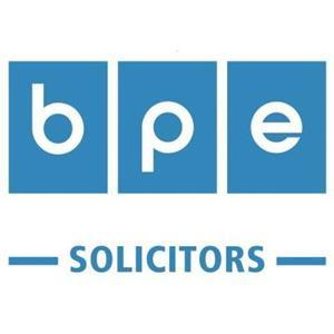 BPE_Solicitors_LLP.png