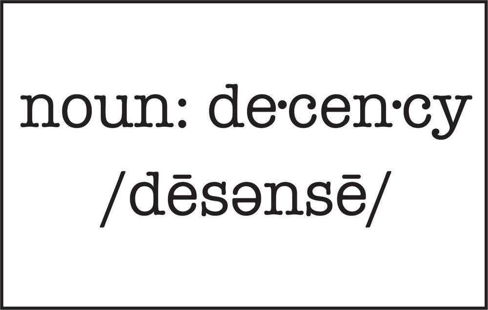 NounDecency.jpg