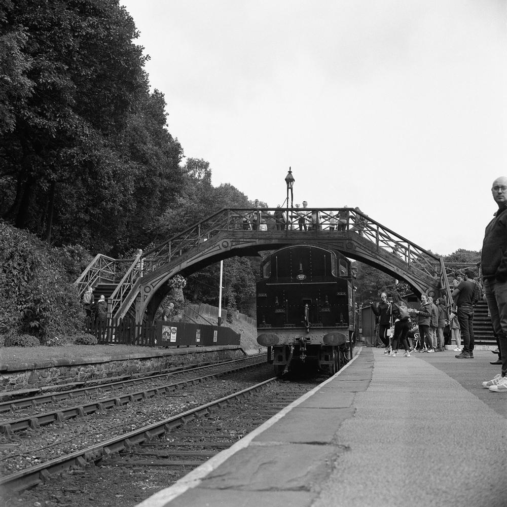 Cumbria_058.jpg