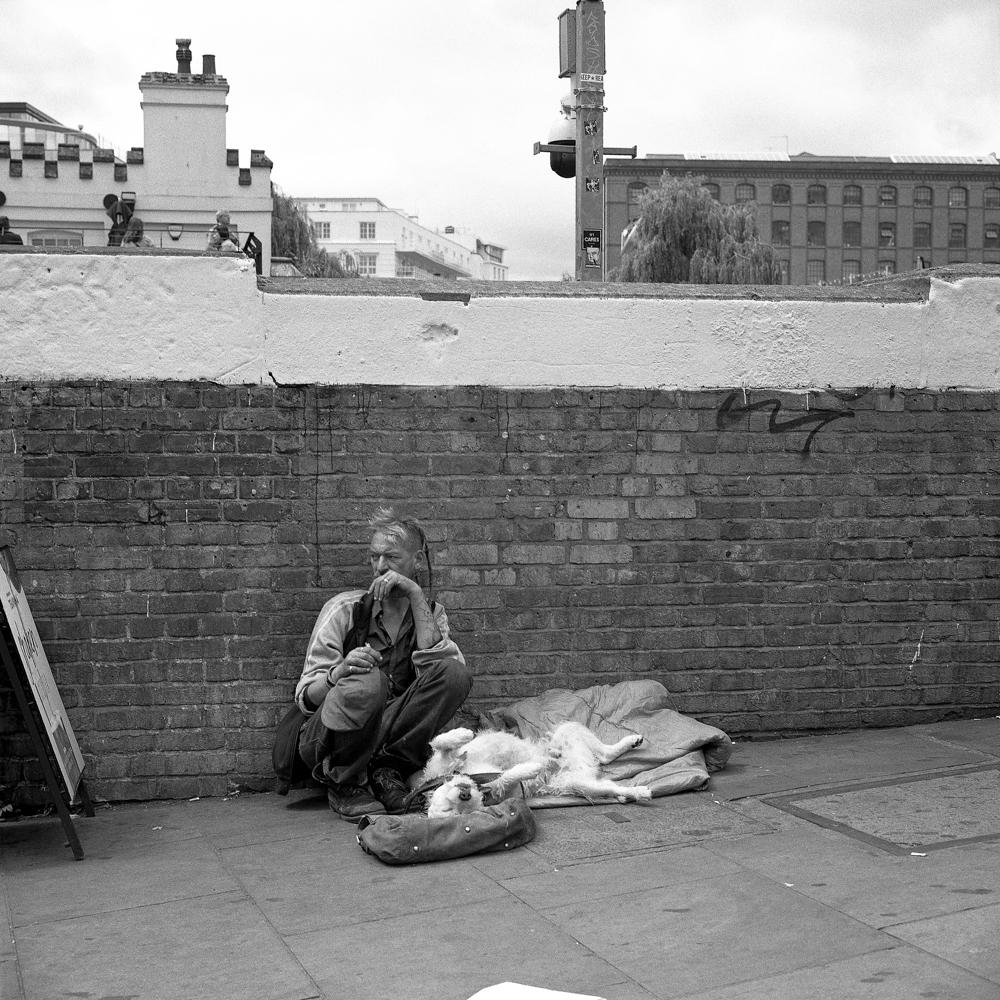London&Camden006-Edit.jpg