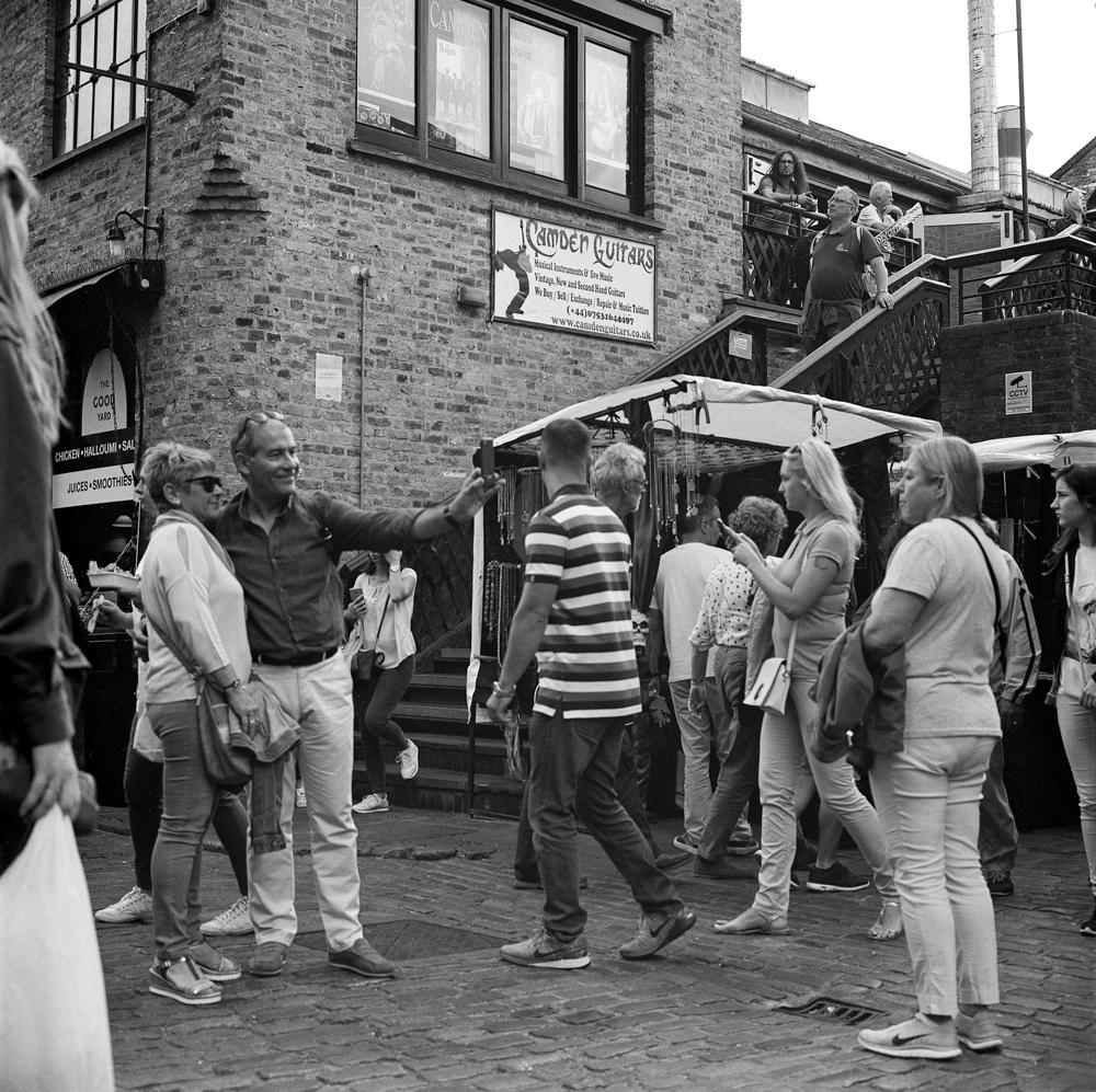 London&Camden007-Edit.jpg