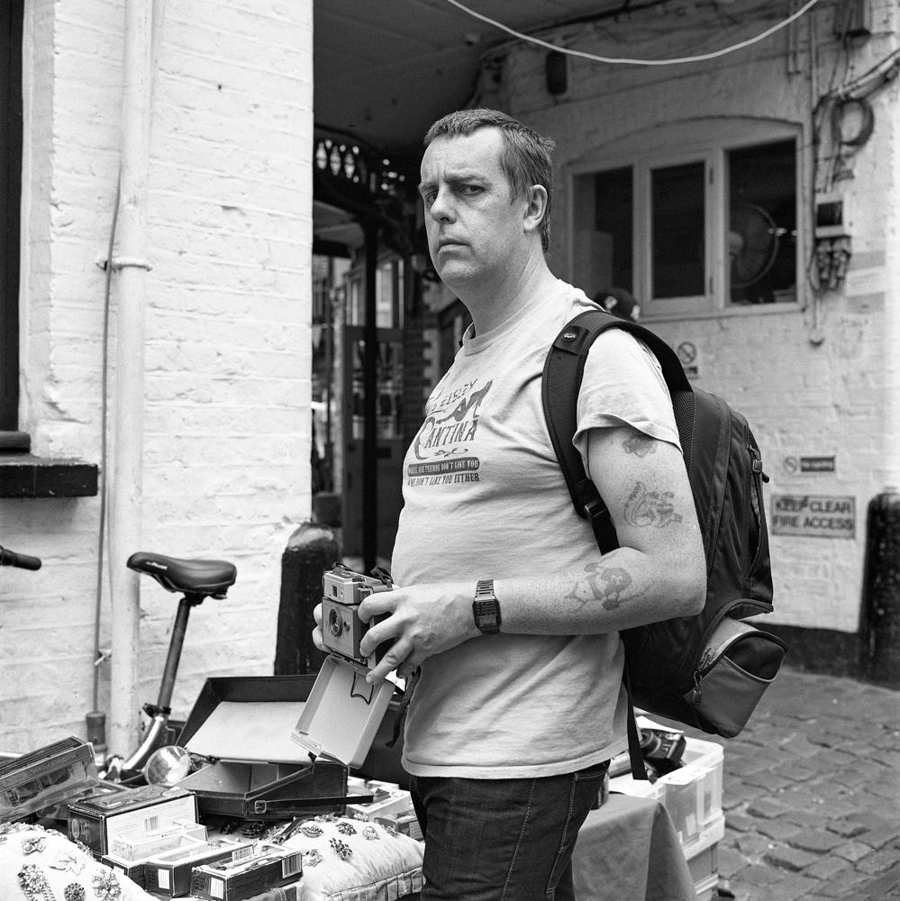 London&Camden009-Edit.jpg