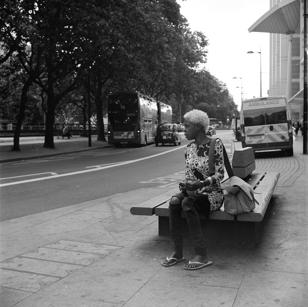 London&Camden011-2-Edit.jpg