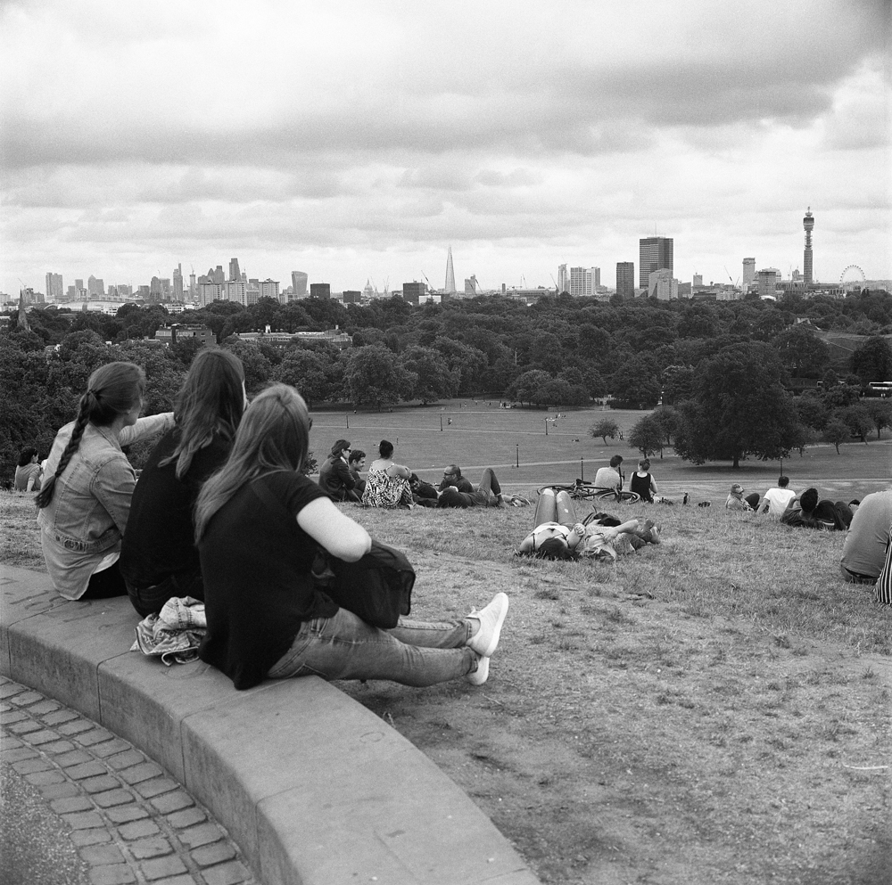 London&Camden013-2-Edit.jpg