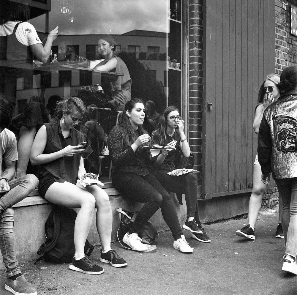 London&Camden019-2-Edit.jpg