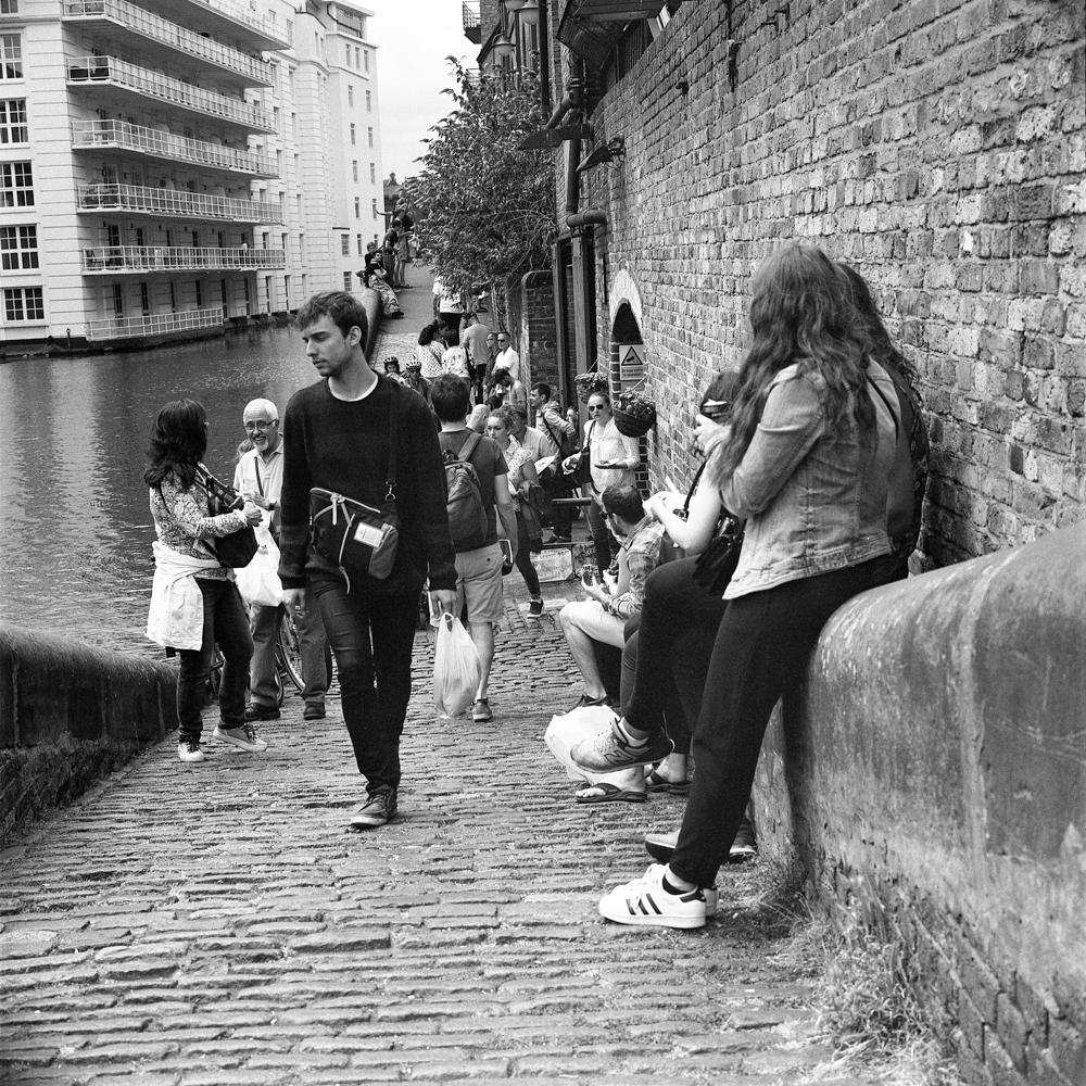 London&Camden020-2-Edit.jpg