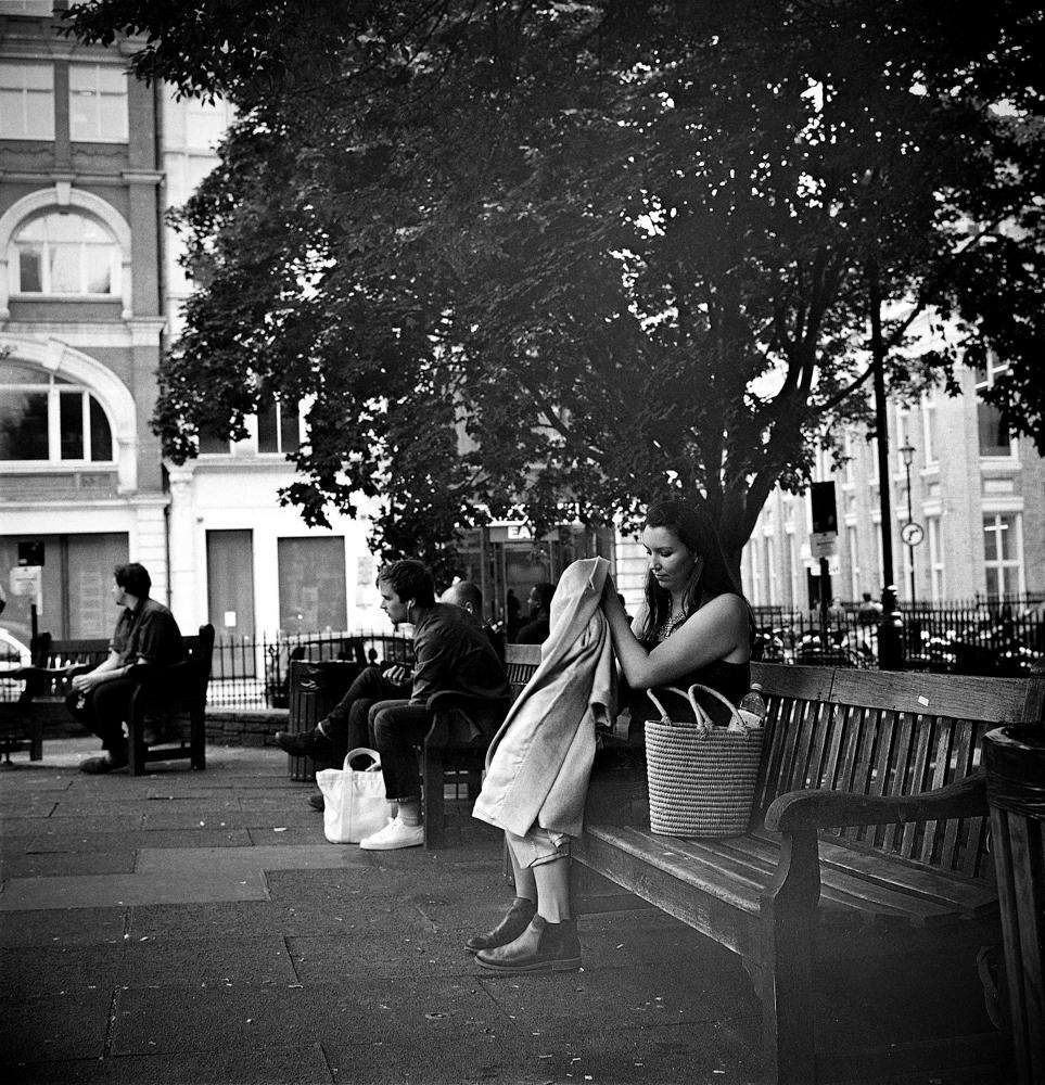London_Soho002-Edit.jpg