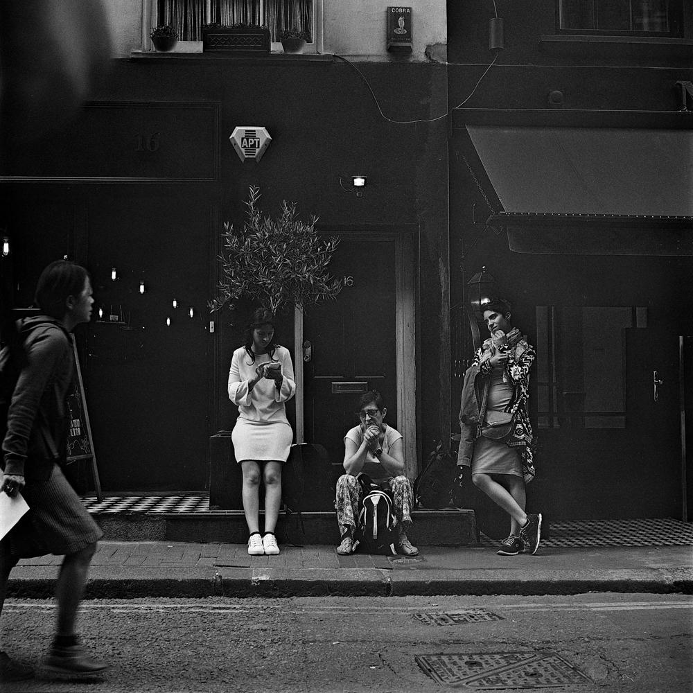 London_Soho005-Edit.jpg