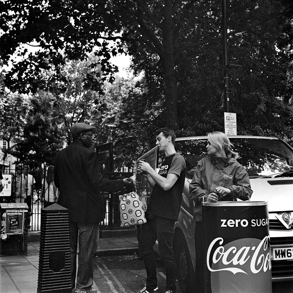 London_Soho011-Edit.jpg