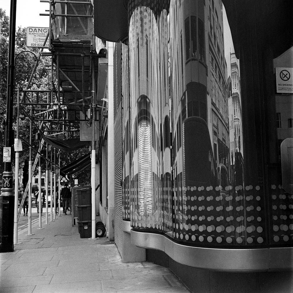 London_Soho012-Edit.jpg