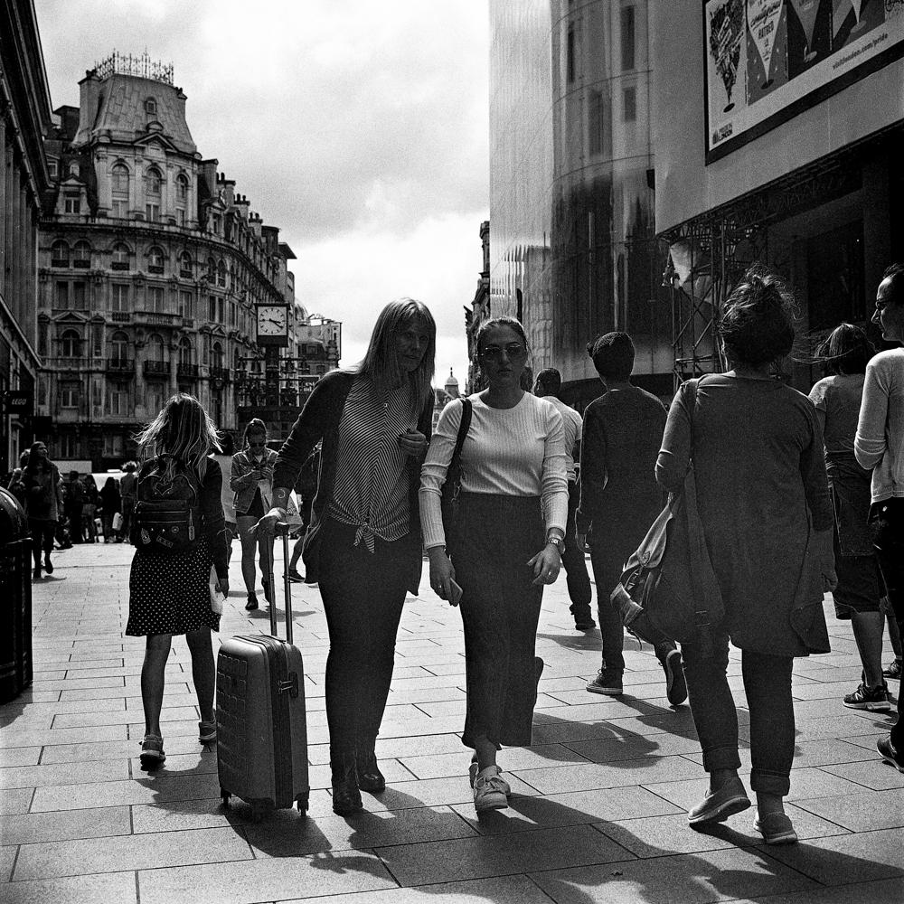 London_Soho013-Edit.jpg