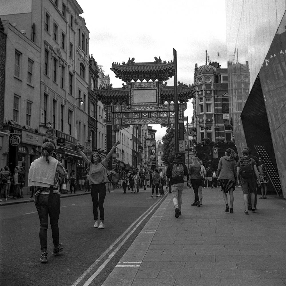 London_Soho017-Edit.jpg