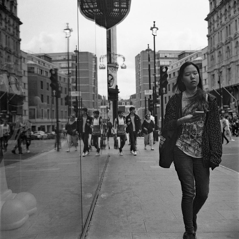 London_Soho018-Edit.jpg