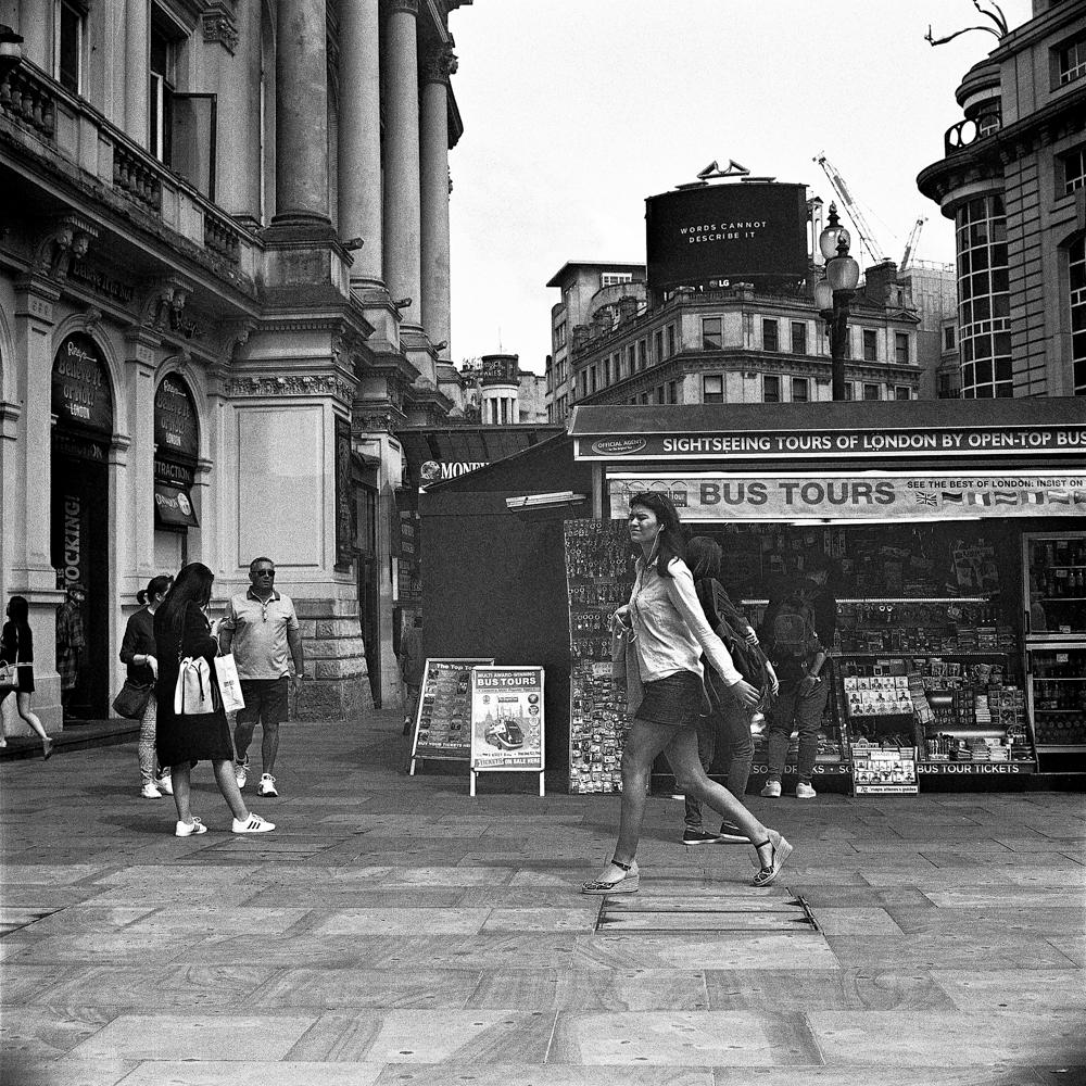 London_Soho020-Edit.jpg
