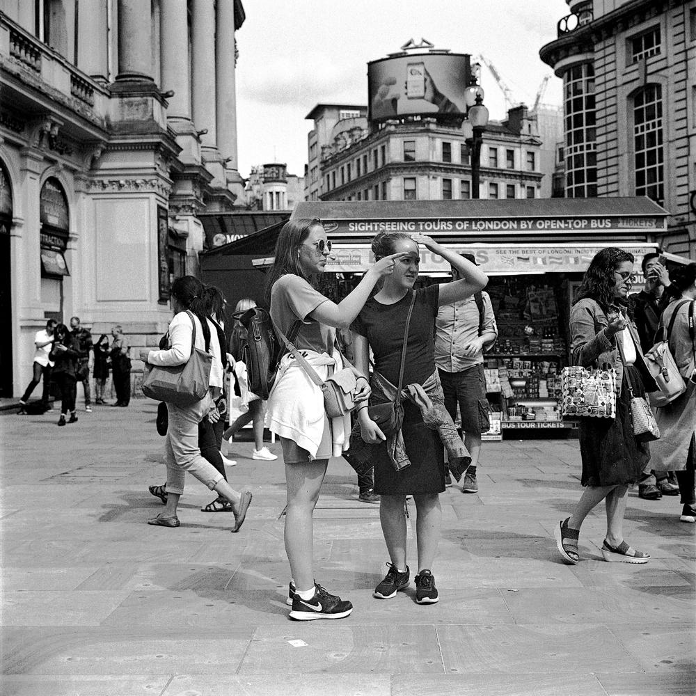 London_Soho021-Edit.jpg