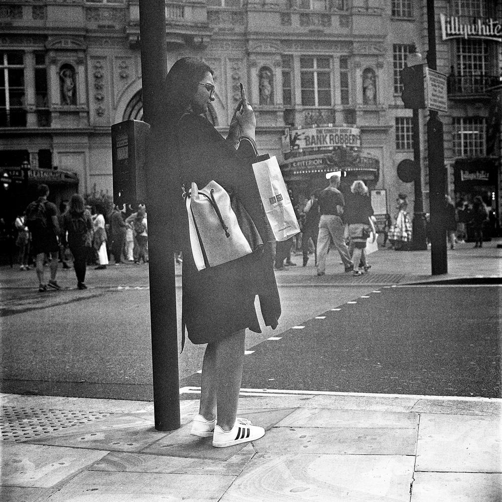 London_Soho022-Edit.jpg