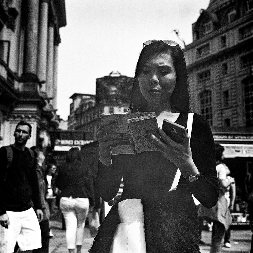 London_Soho023-Edit.jpg