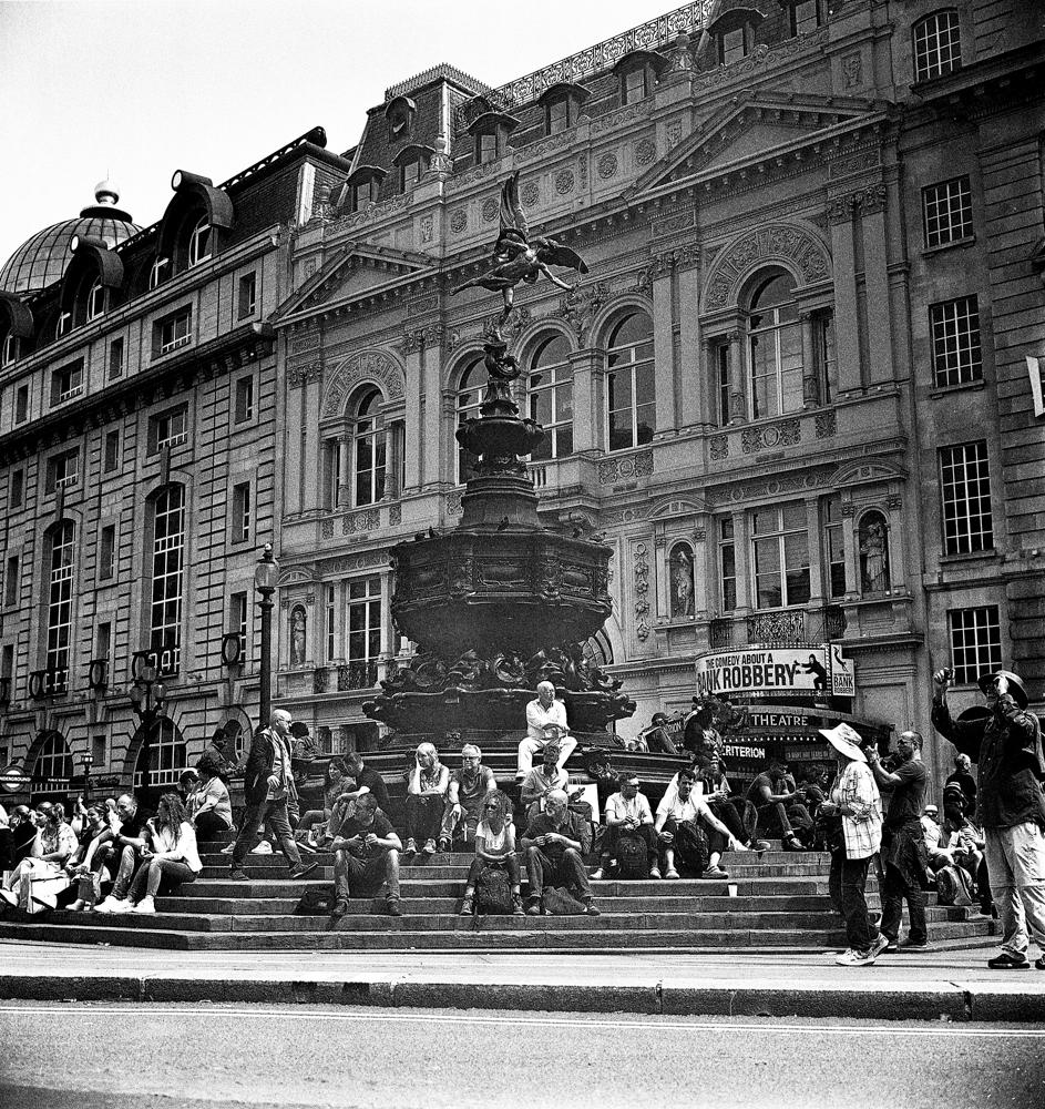 London_Soho024-Edit.jpg