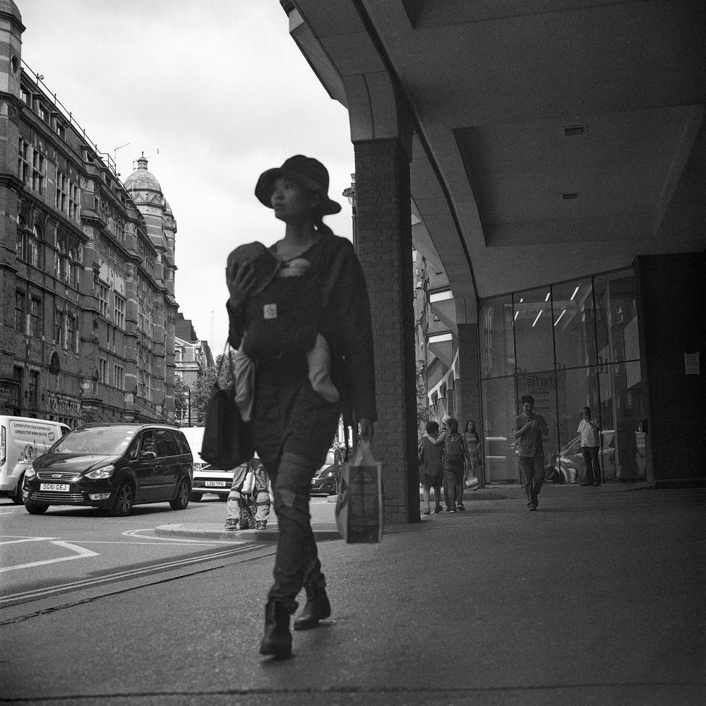 London_Soho025-2.jpg