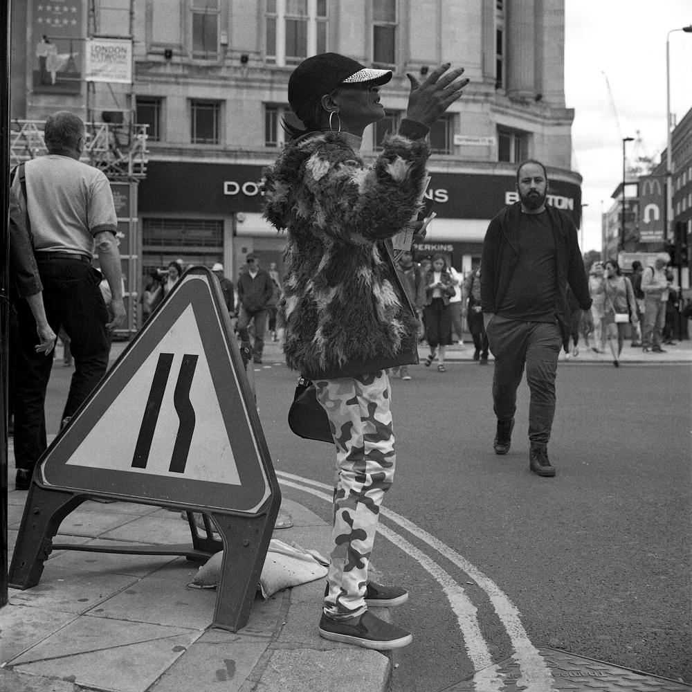 London_Soho028-2.jpg