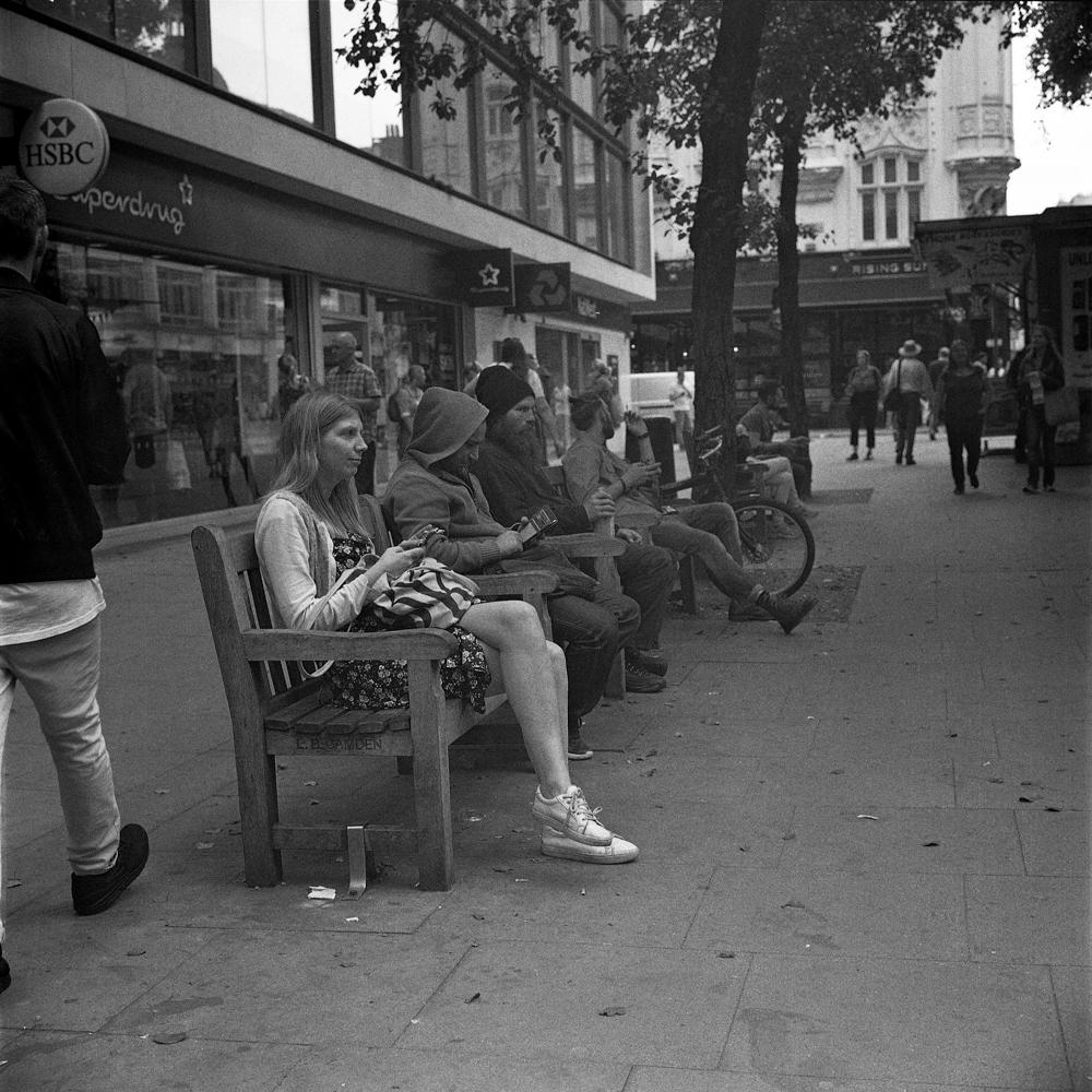 London_Soho031-2.jpg
