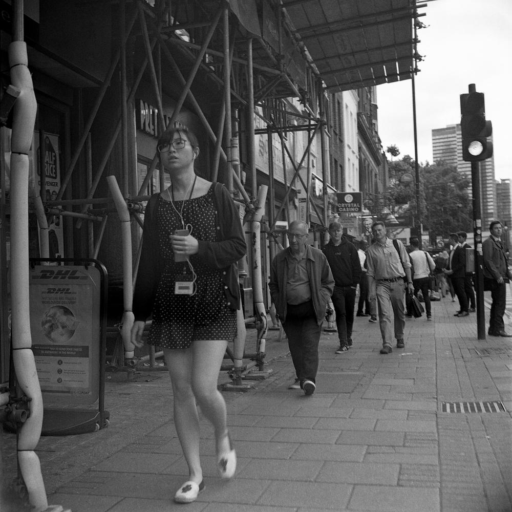 London_Soho035-2.jpg