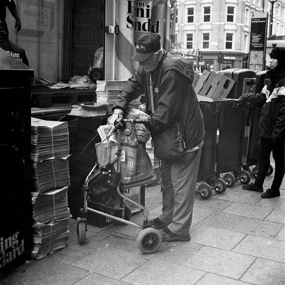 London_Soho034-2.jpg