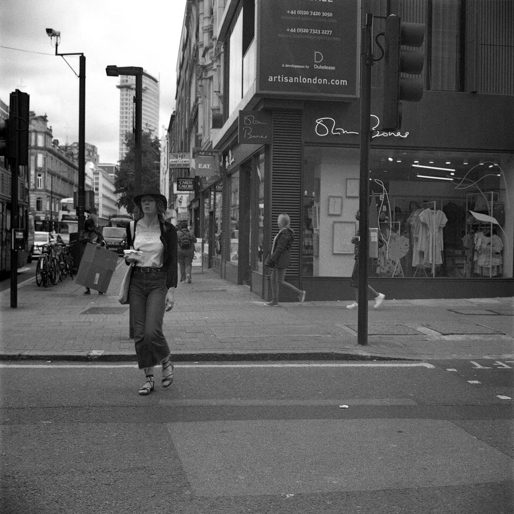 London_Soho036-2.jpg