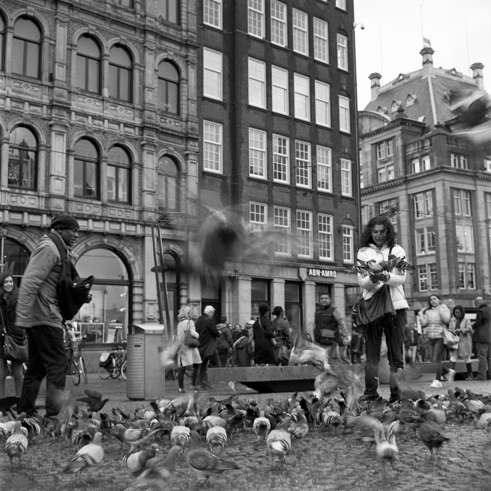 Amsterdam&Bruges_006.jpg