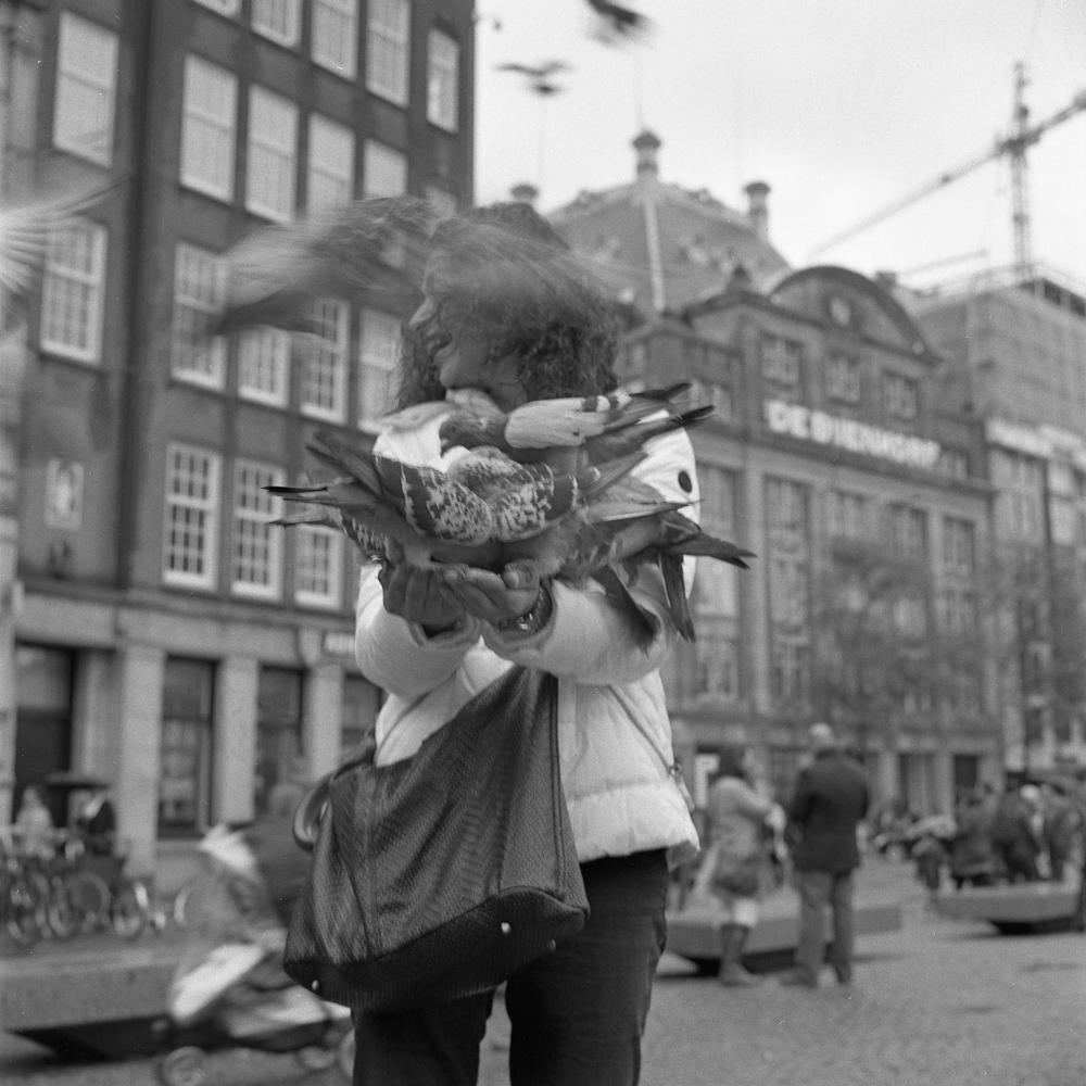 Amsterdam&Bruges_009.jpg