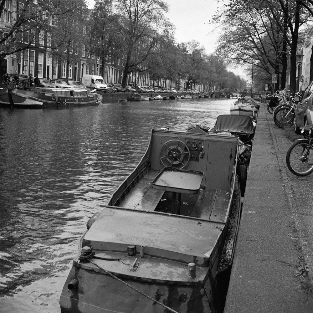 Amsterdam&Bruges_011.jpg