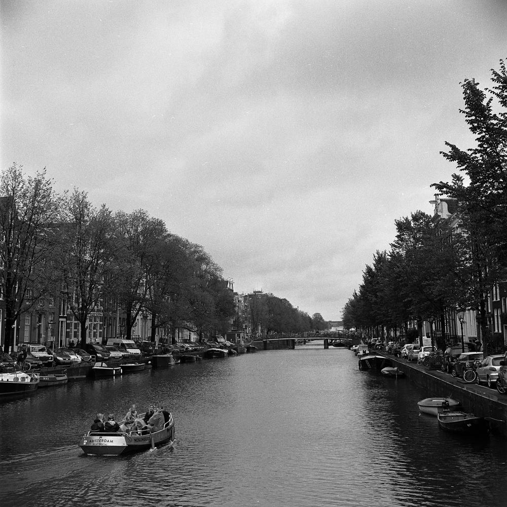 Amsterdam&Bruges_012.jpg