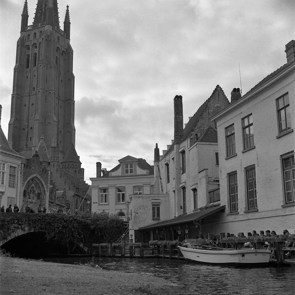 Amsterdam&Bruges_013.jpg