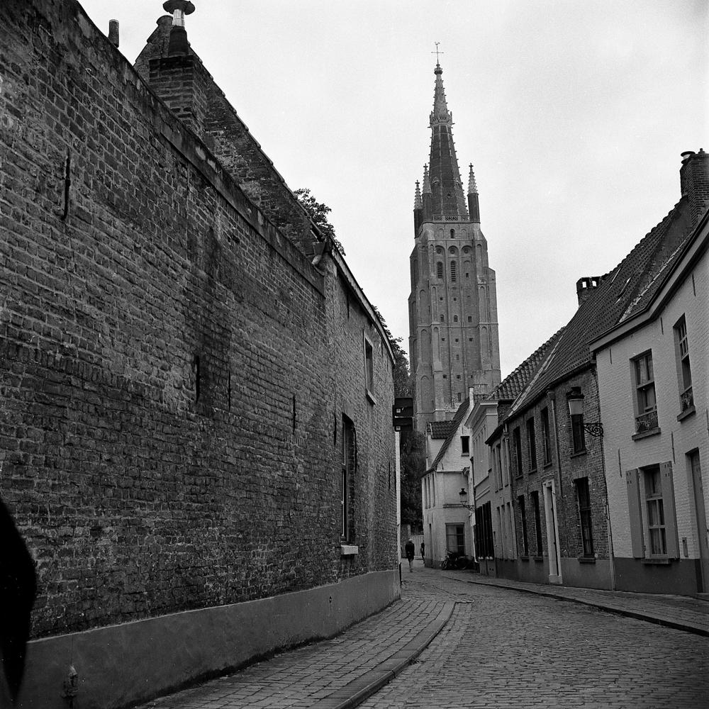 Amsterdam&Bruges_015.jpg