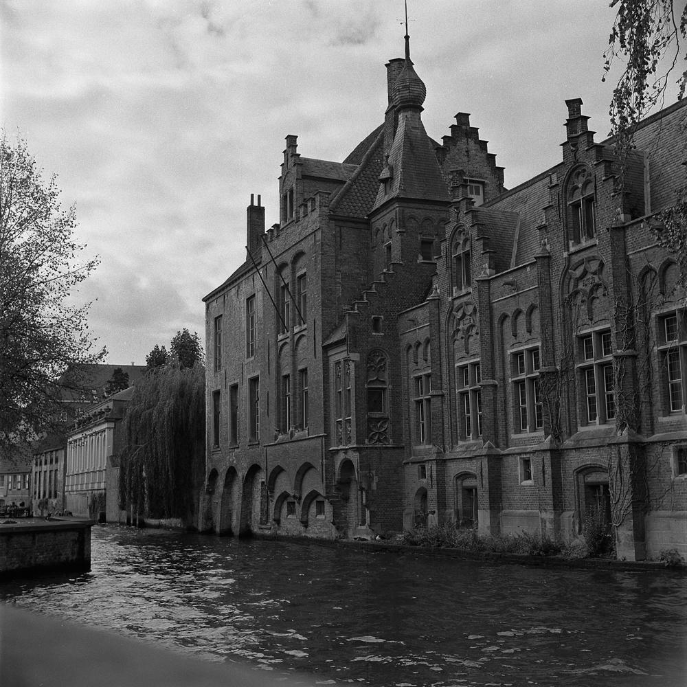 Amsterdam&Bruges_016.jpg