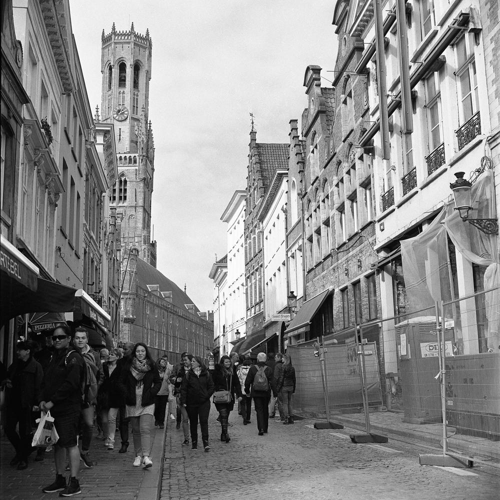 Amsterdam&Bruges_019.jpg