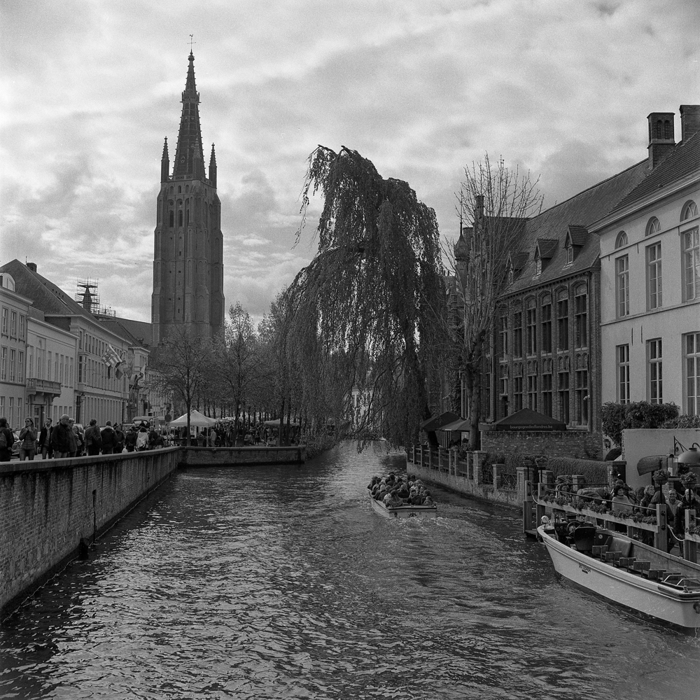 Amsterdam&Bruges_020.jpg