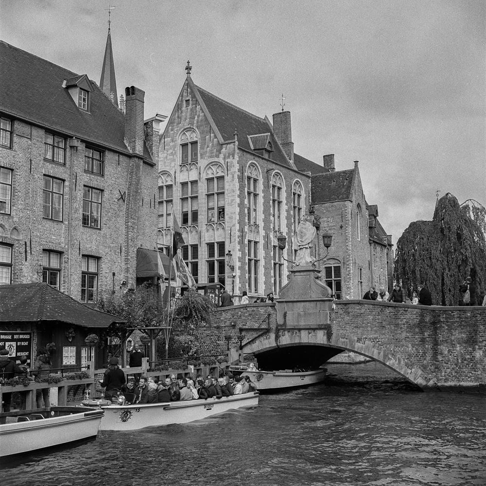 Amsterdam&Bruges_021.jpg