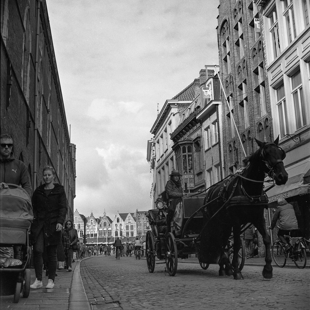 Amsterdam&Bruges_023.jpg