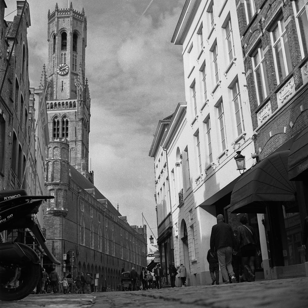Amsterdam&Bruges_024.jpg