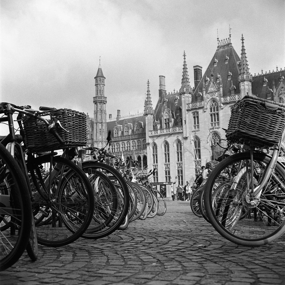 Amsterdam&Bruges_025.jpg
