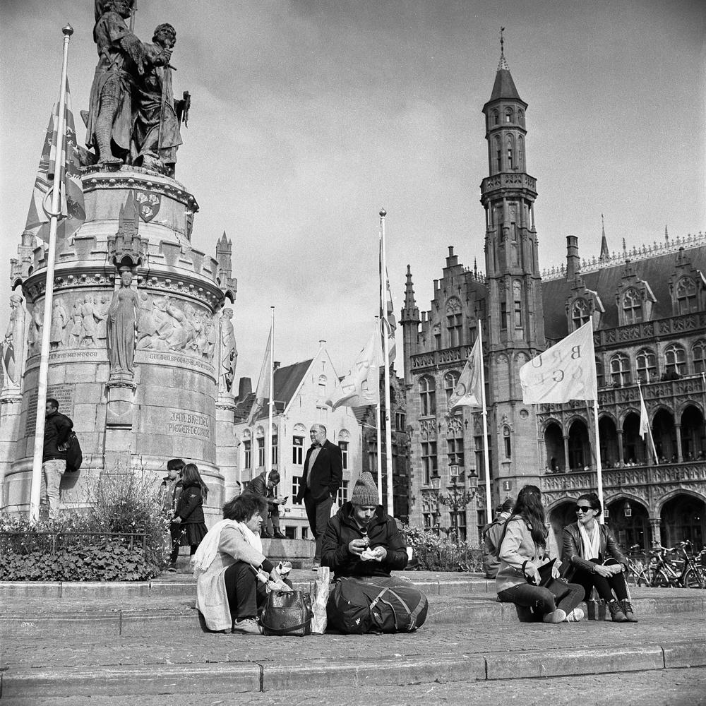 Amsterdam&Bruges_026.jpg