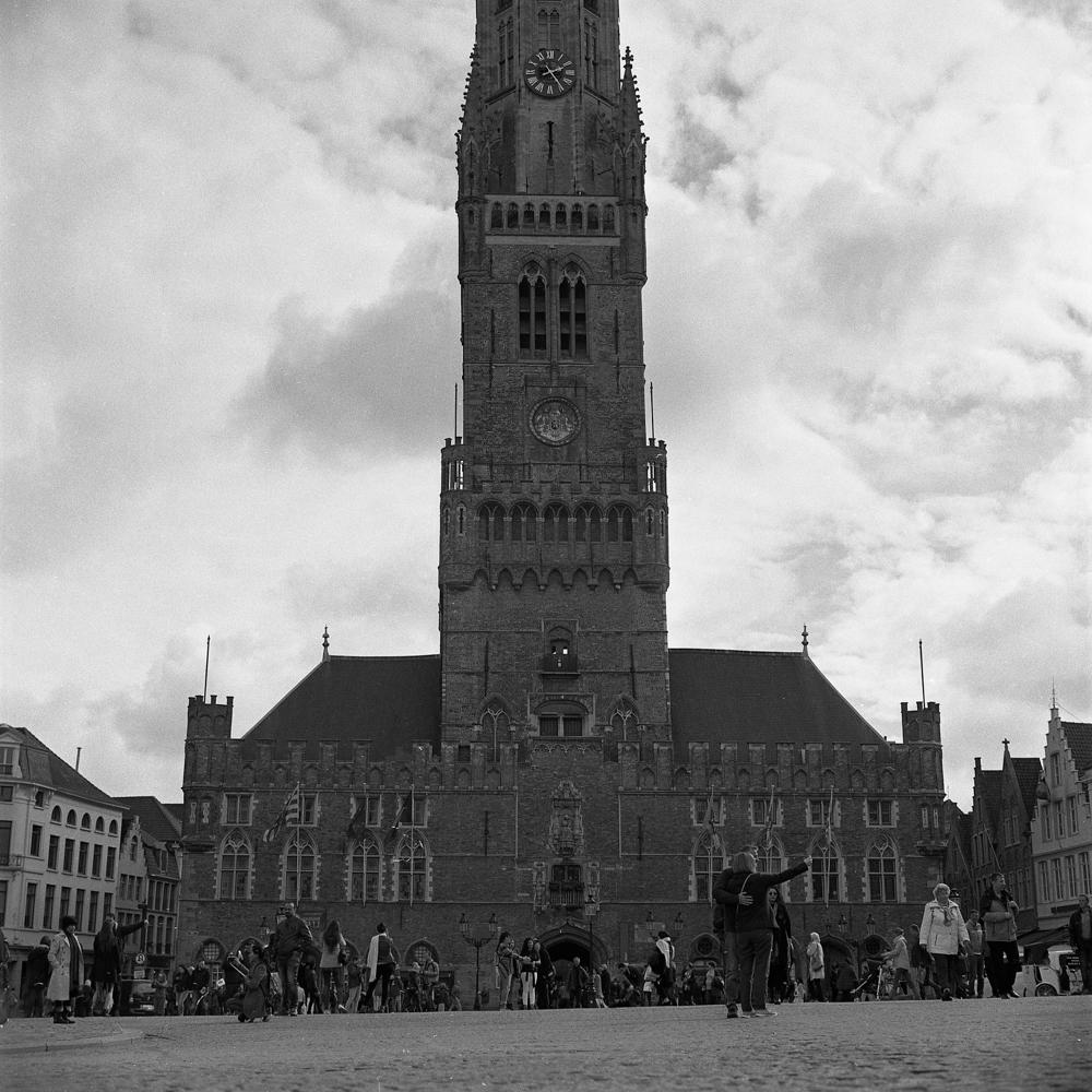 Amsterdam&Bruges_027.jpg