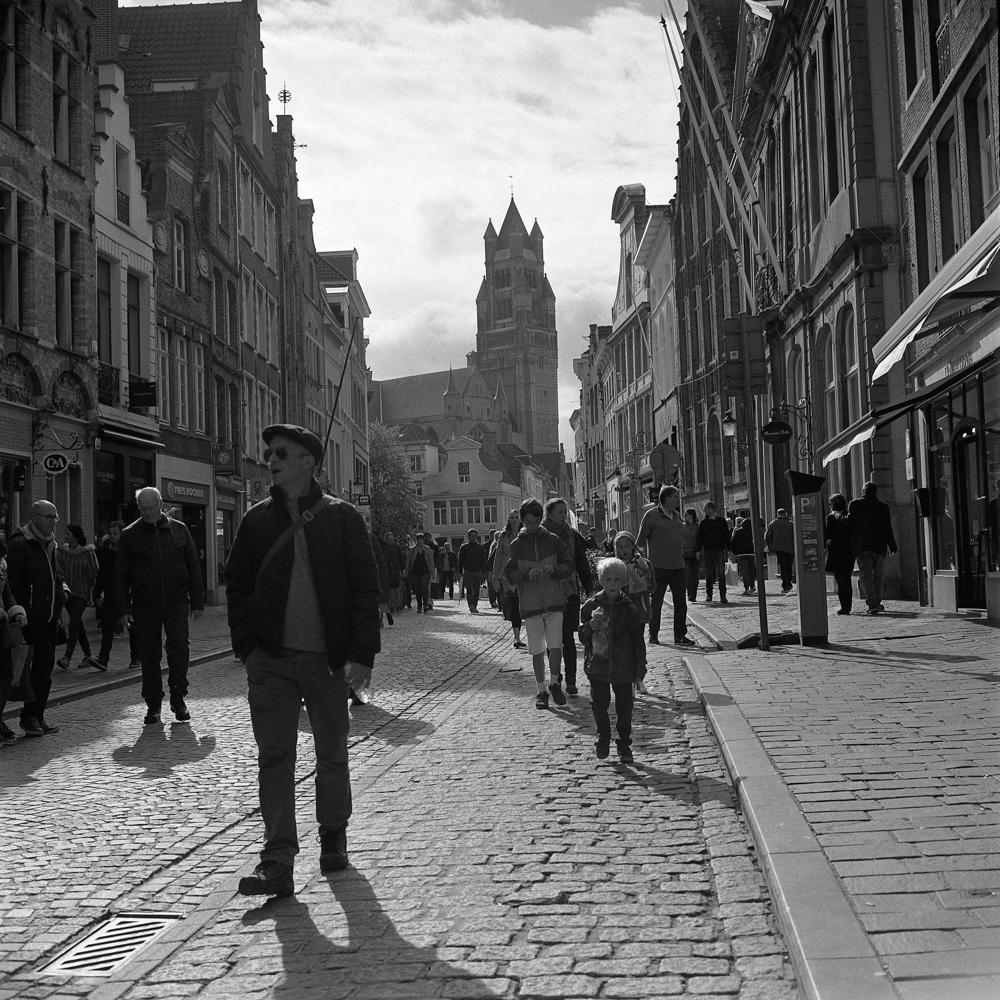 Amsterdam&Bruges_028.jpg