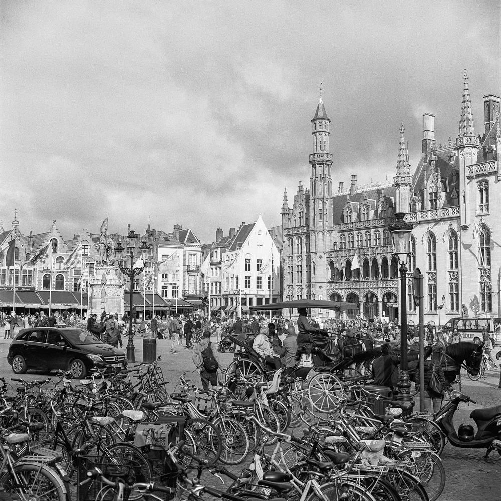 Amsterdam&Bruges_029.jpg