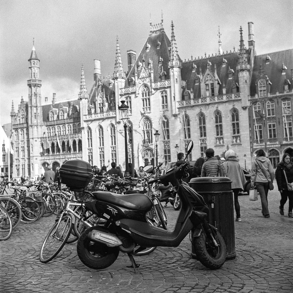 Amsterdam&Bruges_030.jpg