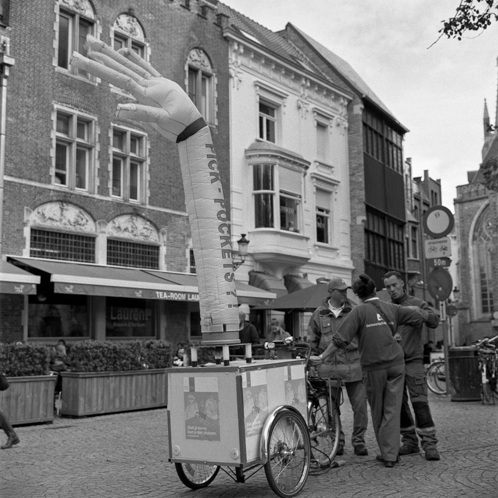 Amsterdam&Bruges_031.jpg