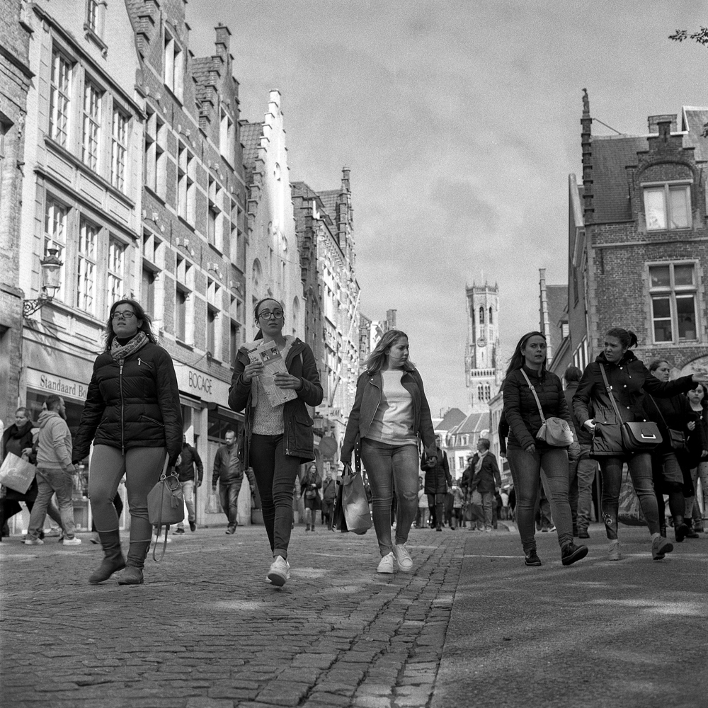 Amsterdam&Bruges_032.jpg
